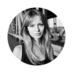 Alicja_Czyrska