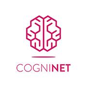 Cogninet Medme.pl
