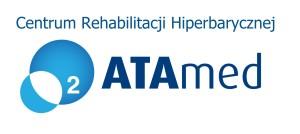 logo_CRH_Atamed