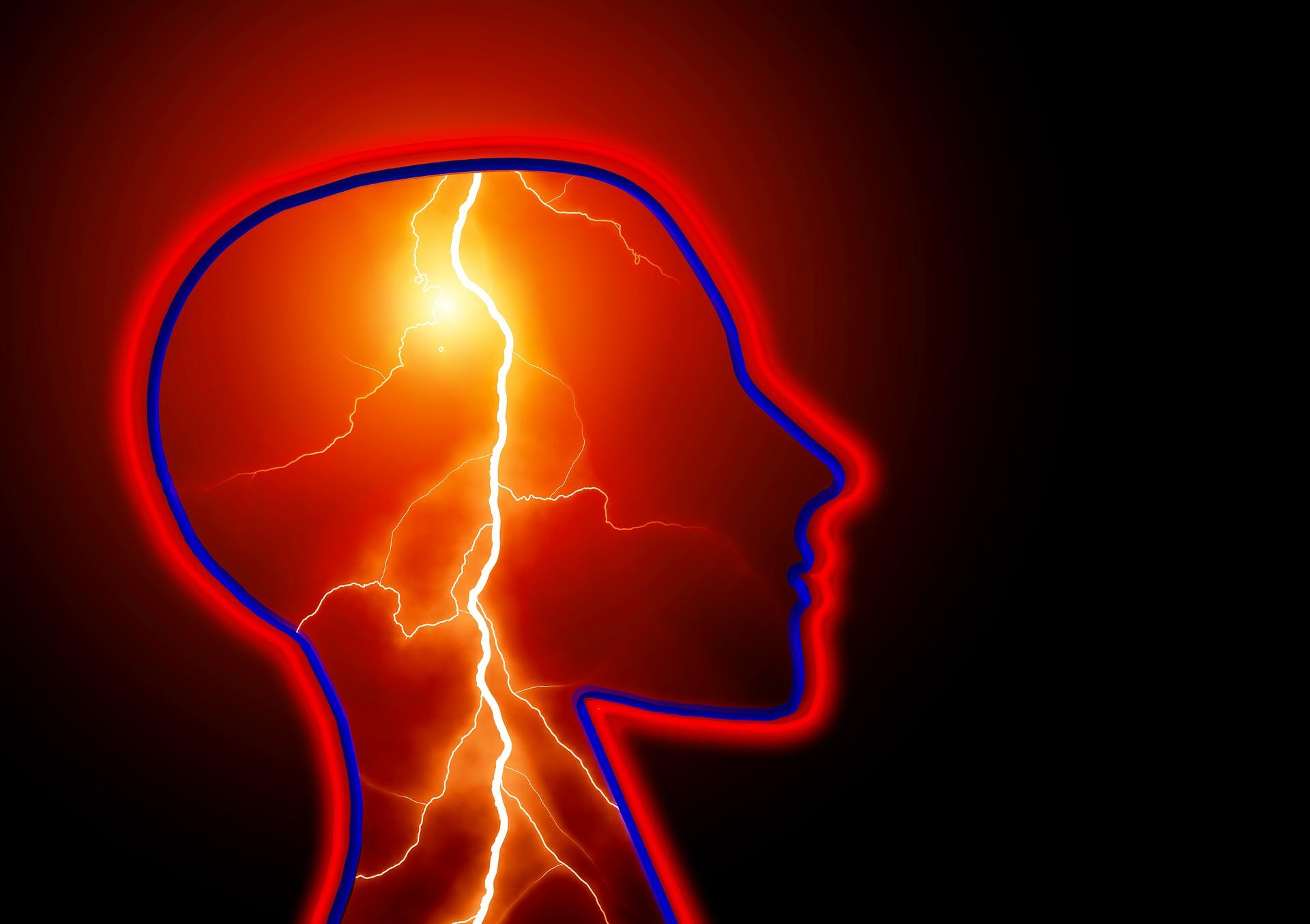 Mozg_Aktywacja_bol_glowy