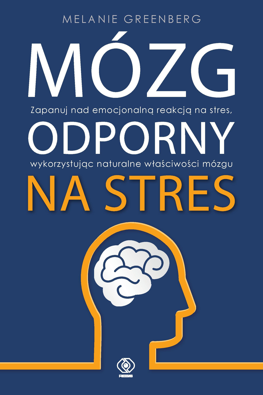 Mozg odporny na stres